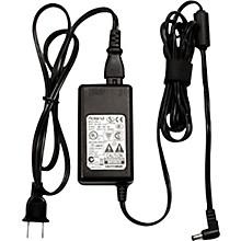 Open BoxRoland PSB-120 Power Adapter
