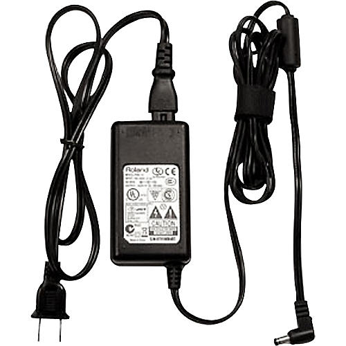 Roland PSB-120 Power Adapter-thumbnail