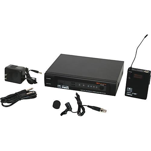 Galaxy Audio PSE LAV System-thumbnail