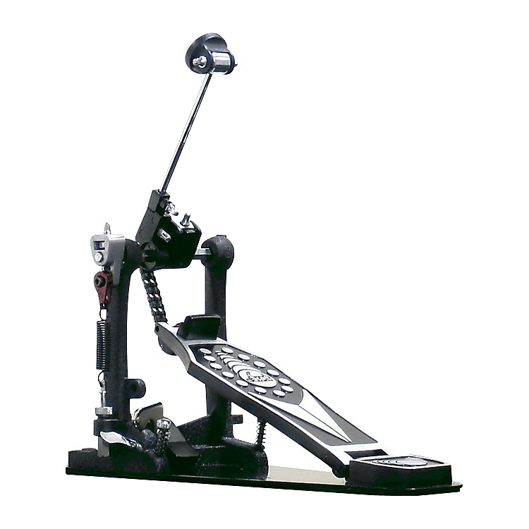 Taye Drums PSK Single Bass Drum Pedal