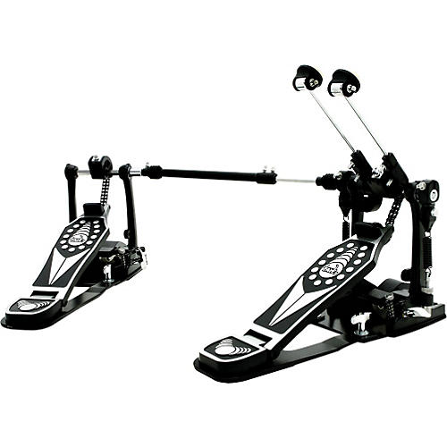 Taye Drums PSK602C Bass Drum Double Pedal