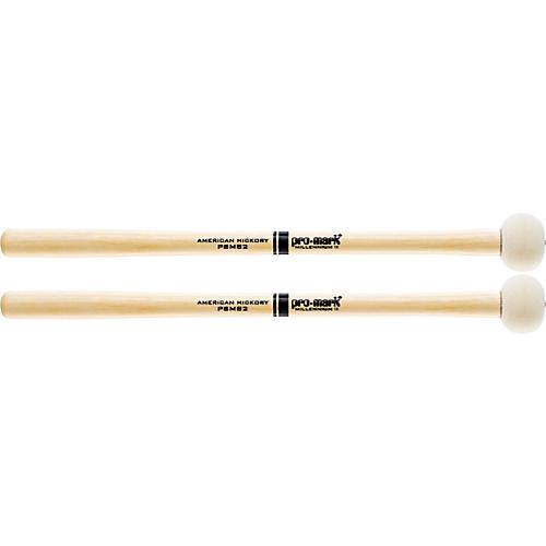 PROMARK PSMB2 Marching Bass Drum Mallets PSMB2 Small