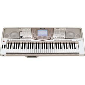 Yamaha psr 2100 keyboard musician 39 s friend for Yamaha piano keyboard 61 key psr 180