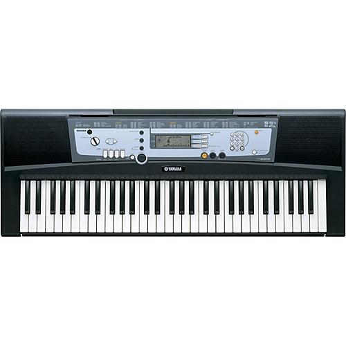 Yamaha PSR-E213 Portable Keyboard