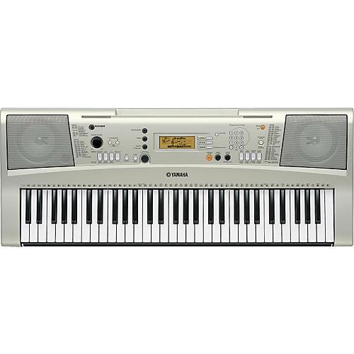 Yamaha Psr  Portable Keyboard