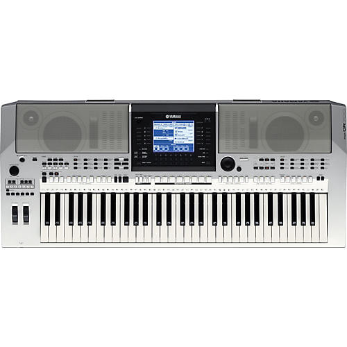 yamaha psr or700 portable keyboard musician 39 s friend. Black Bedroom Furniture Sets. Home Design Ideas