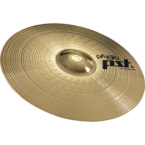 Paiste PST 5 Crash/Ride