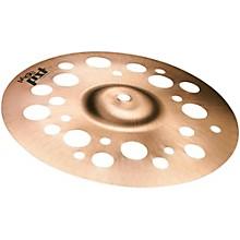 Paiste PST X Swiss Splash Cymbal