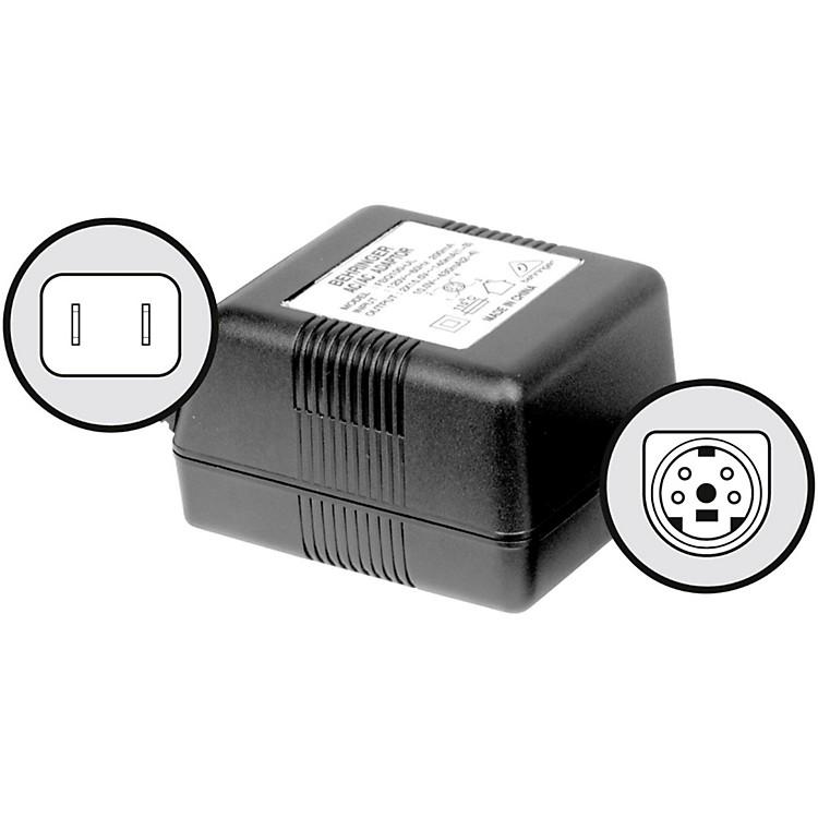 BehringerPSU10-UL 120V Power Supply