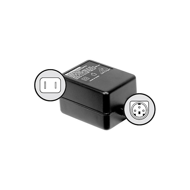 BehringerPSU6-UL 120V Power Supply