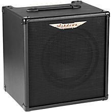 Open Box Ashdown PT60 1x10 60W Bass Combo Amp