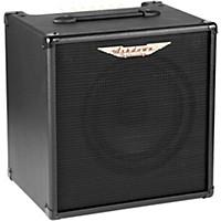 PT60 1x10 60W Bass Combo Amp