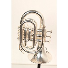 Open Box Prelude by Conn-Selmer PT711 Series Bb Pocket Trumpet