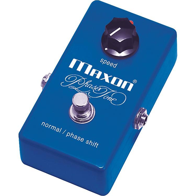 MaxonPT999 Phase Tone