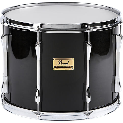 Pearl PTD1612 16x12 Pipe Band Series Tenor Drum