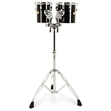 "Pearl PTE0608 8"" x 6""/8"" x 8"" Concert Tom Set"