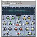 Sony PTH-GEQG2 Oxford EQ + GML Plug-in for Pro Tools TDM  Thumbnail