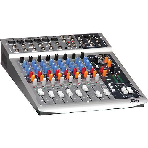 Peavey PV 10 Mixer