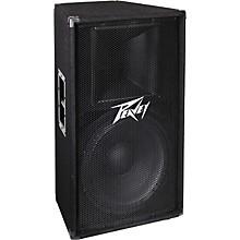 "Peavey PV 115 2-Way 15"" Speaker Cabinet"