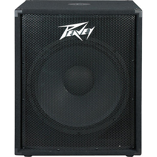 Peavey PV 118D Powered Subwoofer