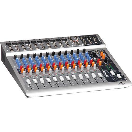 Peavey PV 14 Mixer