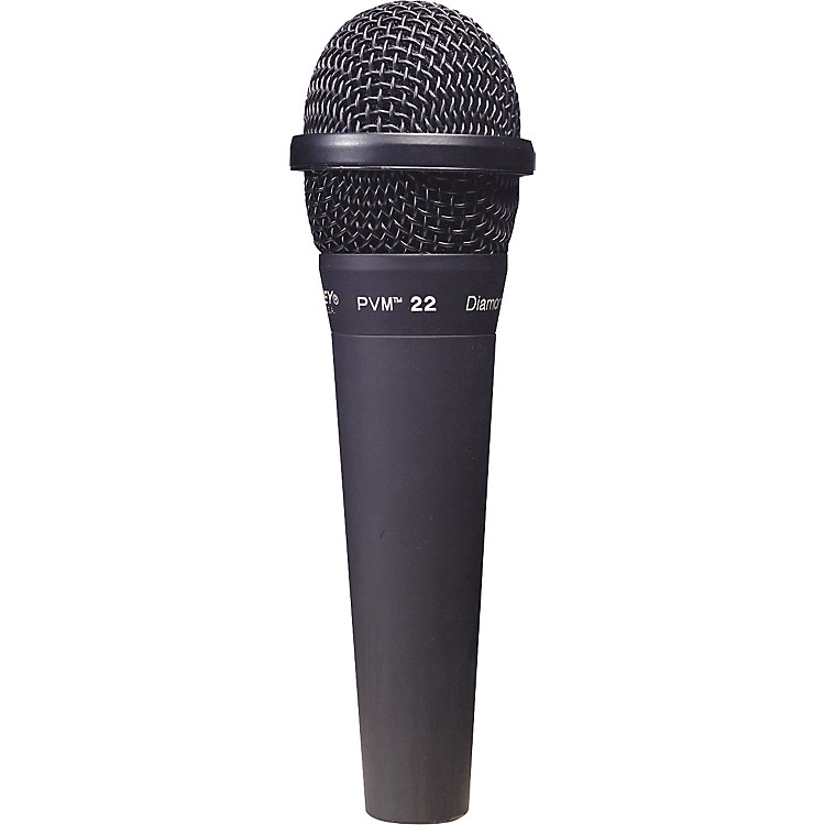 Peavey PVM 22 Diamond Series Microphone