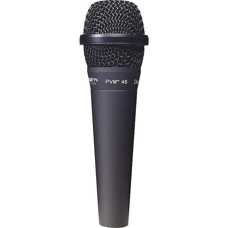 PeaveyPVM 46 Diamond Series Microphone
