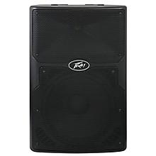 Open BoxPeavey PVXp 12 Active PA Loudspeaker