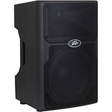 Peavey PVXp 12 DSP 12 in. Active Loudspeaker