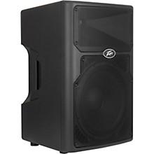 Peavey PVXp 15 DSP 15 in. Active Loudspeaker