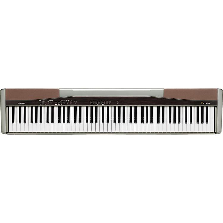 CasioPX-100 Privia 88-Key Digital Piano