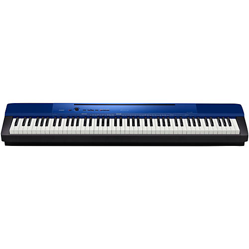 Casio PX-100A Privia Digital Piano Limited Edition