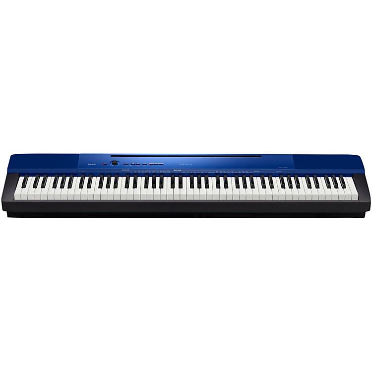 CasioPX-100A Privia Digital Piano Limited Edition