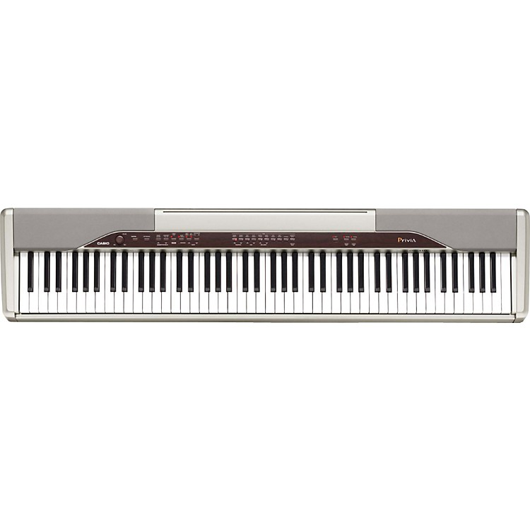Casio PX-110 88-Key Privia Digital Piano