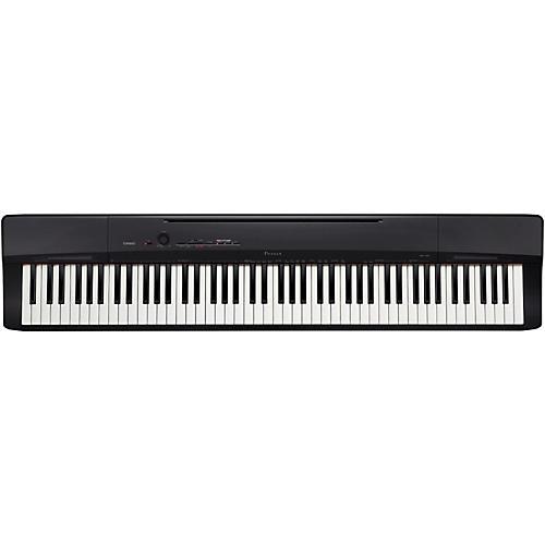 Casio PX-160BK Digital Piano-thumbnail
