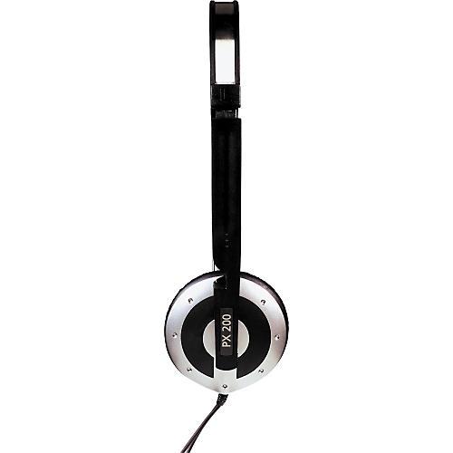 Sennheiser PX 200 Headphones-thumbnail