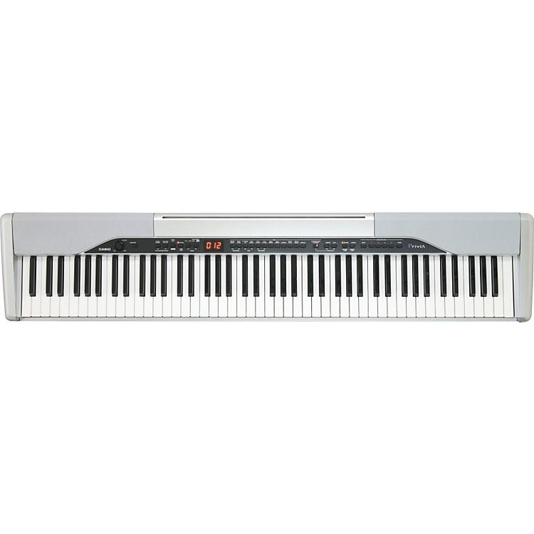 CasioPX-310 88-Key Digital Piano