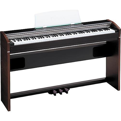 Casio PX-700 Privia Digital Piano-thumbnail