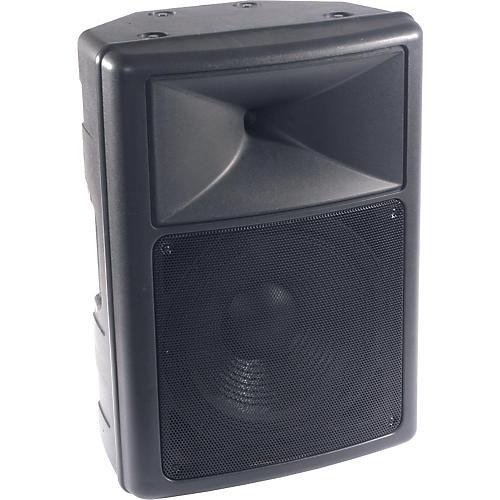 Gem Sound PX250 15