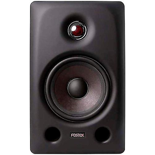 Fostex PX5 Studio Monitor-thumbnail