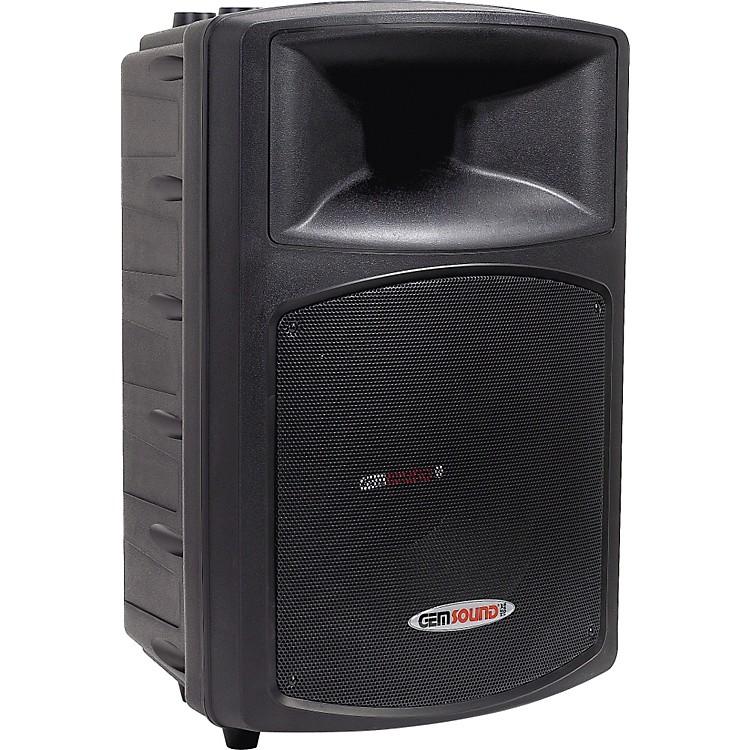 Gem SoundPXA-252 15