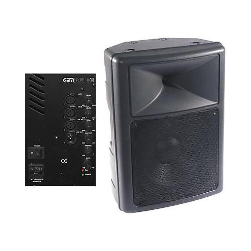 Gem Sound PXA250 15