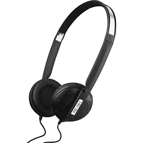 Sennheiser PXC 150 Yesise-Cancelling Headphones