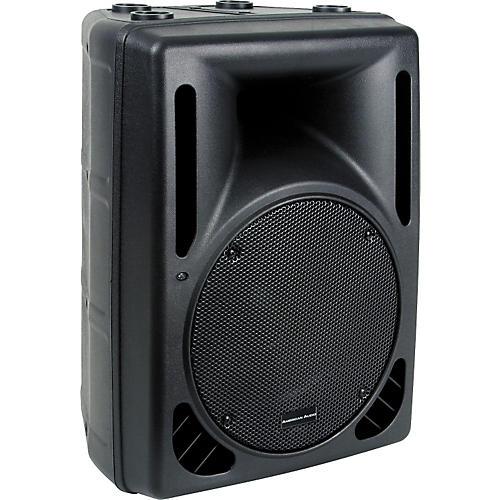 American Audio PXI 10P 200W 10