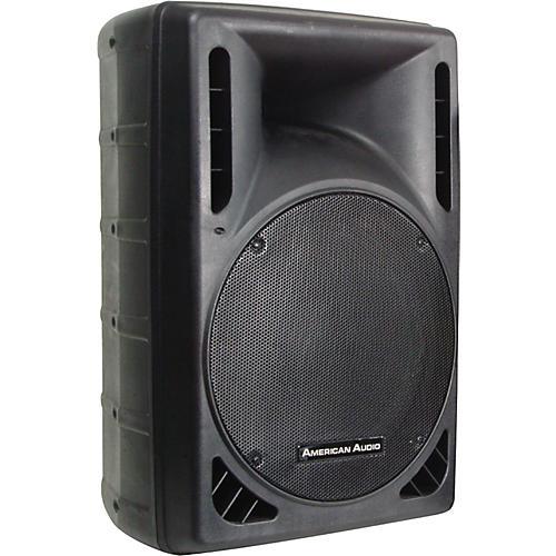 American Audio PXI 15P 400W 15