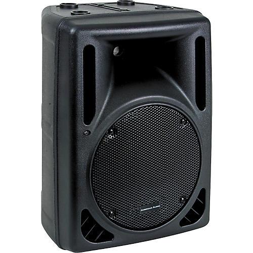American Audio PXI12P 300W 12