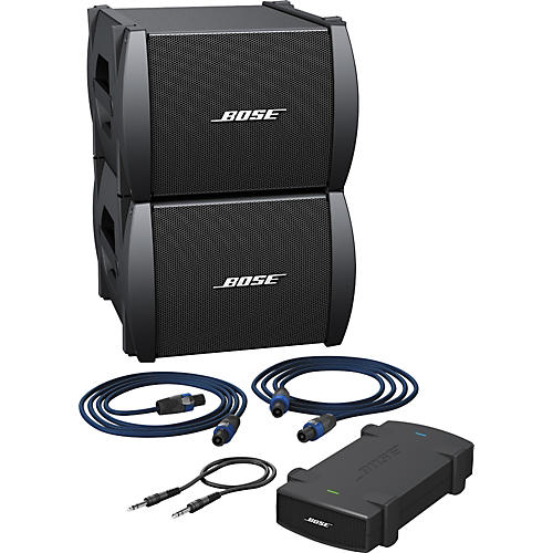 Bose PackLite Extended Bass Package-thumbnail