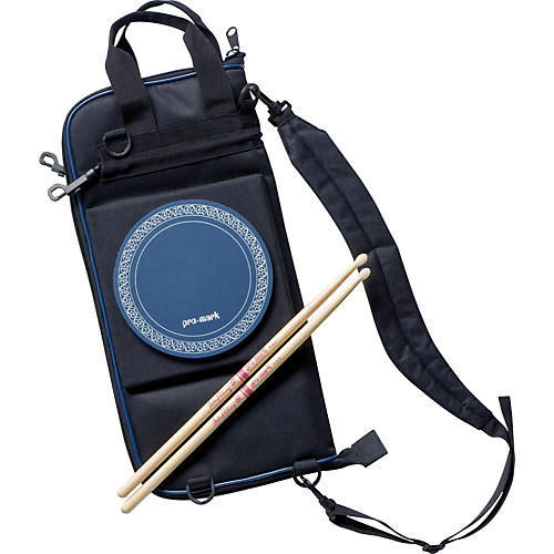 PROMARK Pad Bag