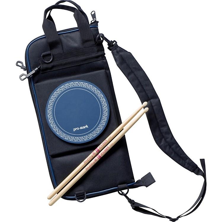 PROMARKPad Bag