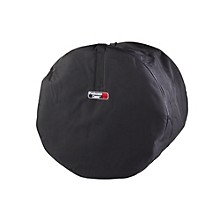 Gator Padded Bass Drum Bag